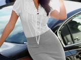 girlish-ruffle-work-outfits-for-stylish-ladies-19