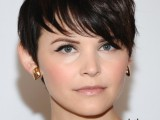 10 Best Haircuts For Round Faces4