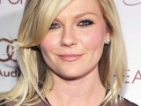10 Best Haircuts For Round Faces6