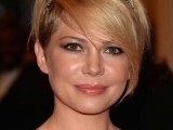 10 Best Haircuts For Round Faces7