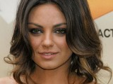 10 Best Haircuts For Round Faces9