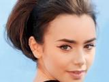 10 Elegant Looks With Black Headband8