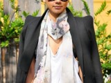 10 Looks With Cat-Eye Sunglasses For This Spring6