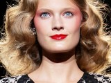 10 Sexiest 5-Minute Makeup Looks3
