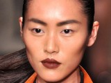 10 Sexiest 5-Minute Makeup Looks7