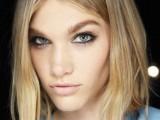10 Sexiest 5-Minute Makeup Looks8