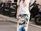 10 Summer Outfits With Tropical Prints5