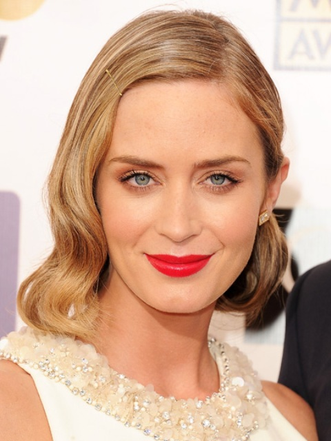 10 Best Hairstyles To Look 10 Years Younger