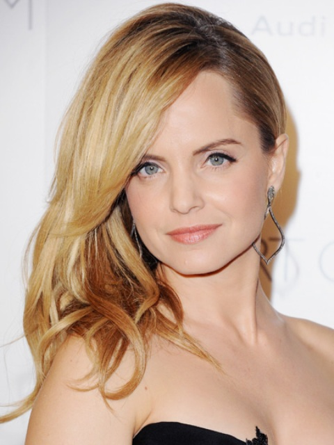 Best Hairstyles To Look 10 Years Younger