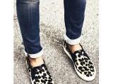 10 Ways To Wear Sneakers3