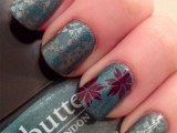 Autumn Inspired Nails 2