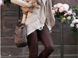 10-best-everyday-looks-of-blake-lively-1