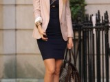 10-best-everyday-looks-of-blake-lively-2
