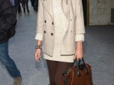 10-best-everyday-looks-of-blake-lively-4