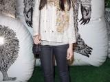 10-best-everyday-looks-of-lily-collins-1