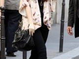 10-best-everyday-looks-of-lily-collins-3