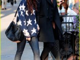 10-best-everyday-looks-of-lily-collins-4