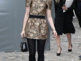 10-best-everyday-looks-of-lily-collins-5