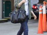 10-best-everyday-looks-of-lily-collins-6