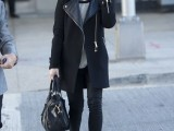 10-best-everyday-looks-of-lily-collins-7