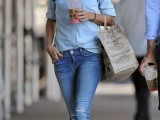 10-best-everyday-looks-of-olivia-palermo-2
