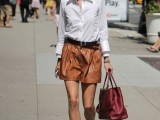 10-best-everyday-looks-of-olivia-palermo-4