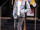 10-best-everyday-looks-of-ryan-gosling-10