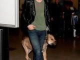 10-best-everyday-looks-of-ryan-gosling-2