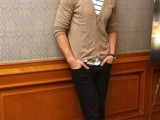 10-best-everyday-looks-of-ryan-gosling-4