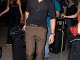 10-best-everyday-looks-of-ryan-gosling-5