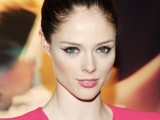 10-best-hair-and-makeup-looks-of-coco-rocha-1