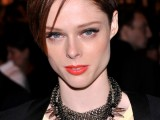 10-best-hair-and-makeup-looks-of-coco-rocha-2