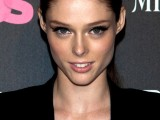 10-best-hair-and-makeup-looks-of-coco-rocha-3