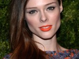 10-best-hair-and-makeup-looks-of-coco-rocha-4