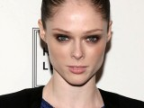 10-best-hair-and-makeup-looks-of-coco-rocha-5