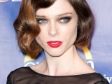 10-best-hair-and-makeup-looks-of-coco-rocha-6