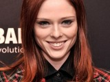 10-best-hair-and-makeup-looks-of-coco-rocha-8