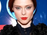 10-best-hair-and-makeup-looks-of-coco-rocha-9