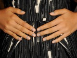 10-hottest-nail-polish-trends-to-try-now-2