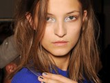 10-hottest-nail-polish-trends-to-try-now-3