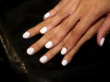 10-hottest-nail-polish-trends-to-try-now-5