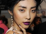 10-hottest-nail-polish-trends-to-try-now-8