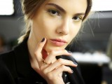 10-hottest-nail-polish-trends-to-try-now-9