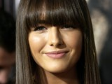 10-inspiring-bang-hairstyles-to-try-now-10