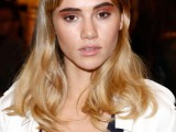 10-inspiring-bang-hairstyles-to-try-now-2