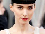 10-inspiring-bang-hairstyles-to-try-now-8