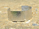 10-minutes-texture-stamped-cuff-5