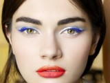 10-new-and-creative-ways-to-wear-your-eyeliner-1