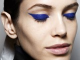 10-new-and-creative-ways-to-wear-your-eyeliner-10