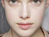 10-new-and-creative-ways-to-wear-your-eyeliner-4
